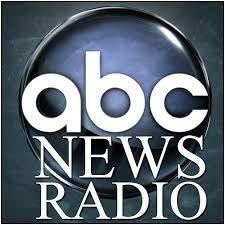 ABC News Radio Promo Logo