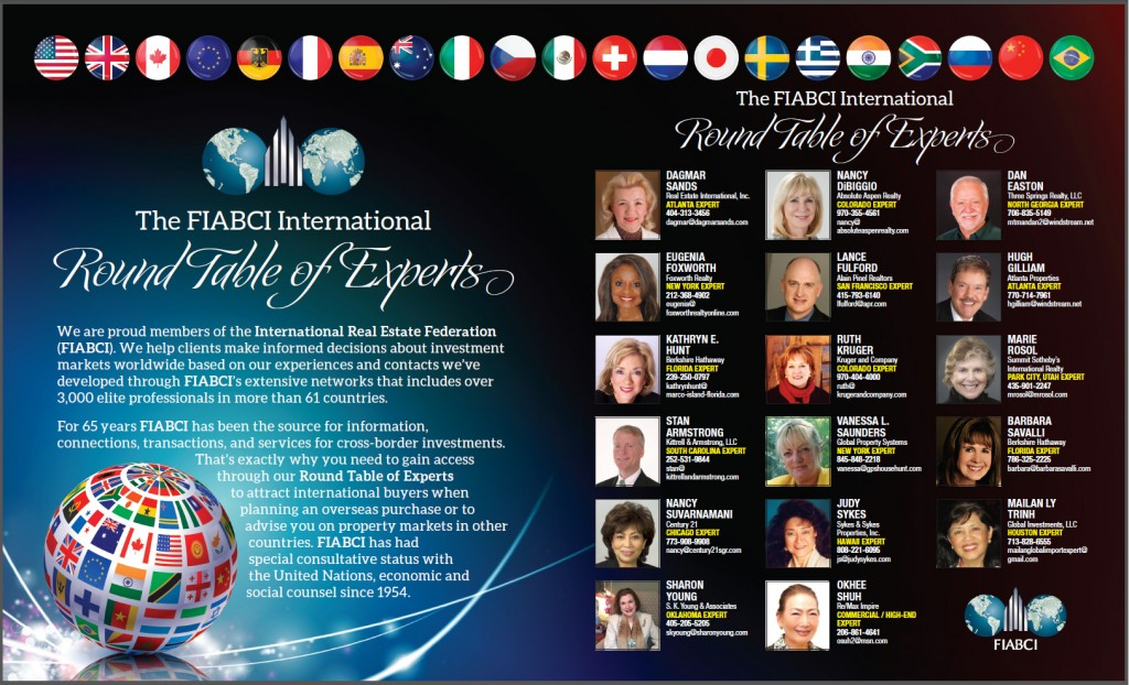 Intl_Round_Table_of_Experts copy