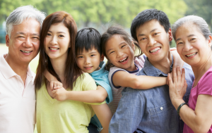 Chinese_Family_2