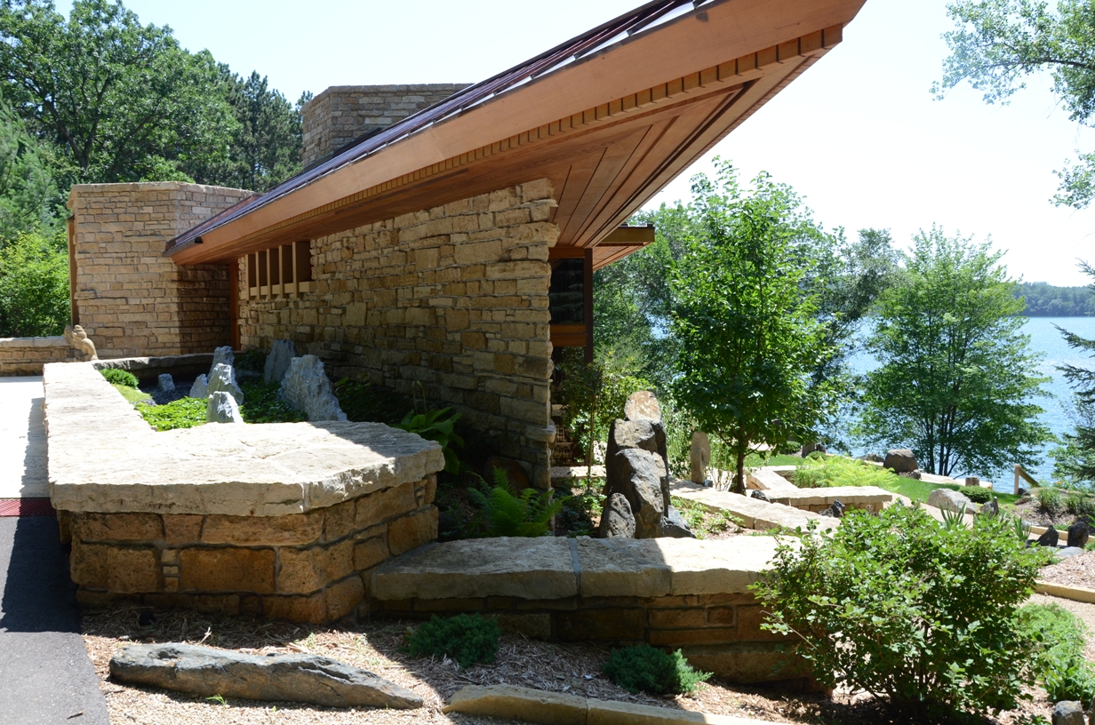 frank-lloyd-wright-home-and-garden