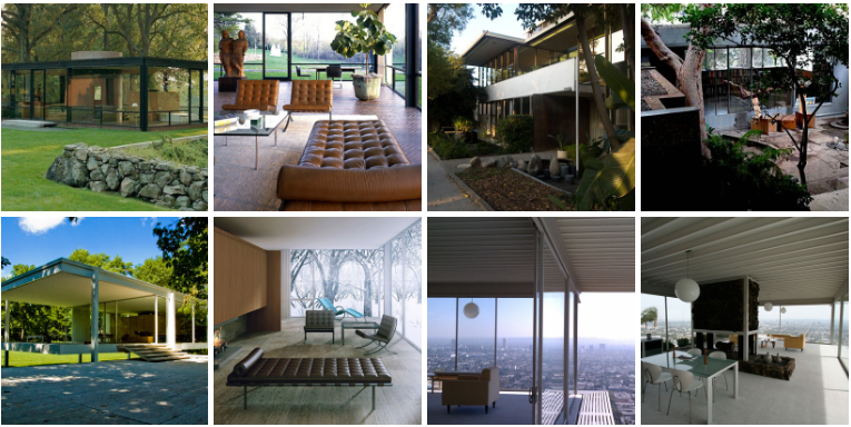 mid_century_modern_homes