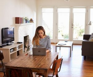 remote workers get paid to move